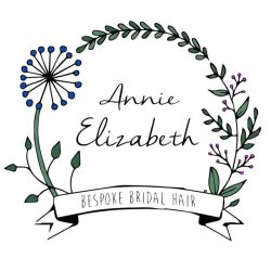 Annie Elizabeth